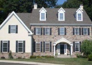 Casa en Remate en Avondale 19311 RICHARDS WAY - Identificador: 4279061287