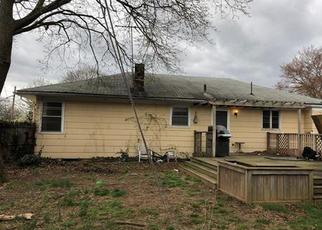 Casa en Remate en Edison 08837 SEVENTH ST - Identificador: 4279063481