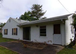Casa en Remate en Willingboro 08046 MOSSHILL LN - Identificador: 4279066546