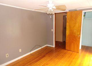 Casa en Remate en Barton 21521 HILL ST - Identificador: 4279074432