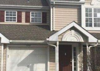 Casa en Remate en Mount Laurel 08054 NORMANDY DR - Identificador: 4279076626