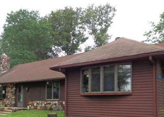 Casa en Remate en Clarksboro 08020 E COHAWKIN RD - Identificador: 4279077498