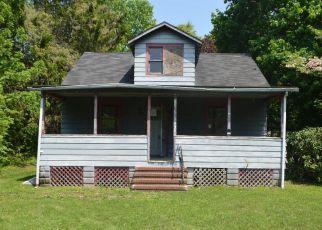 Casa en Remate en Franklinville 08322 COLES MILL RD - Identificador: 4279082764