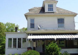 Casa en Remate en Irwin 15642 1ST ST - Identificador: 4279083630