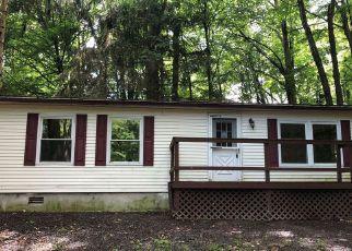 Casa en Remate en Hawley 18428 TIFFANY RD - Identificador: 4279089767