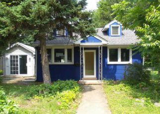 Casa en Remate en Audubon 08106 S DAVIS AVE - Identificador: 4279098974