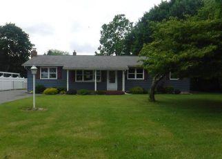 Casa en Remate en Vineland 08361 GALLI DR - Identificador: 4279099841