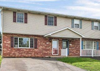 Casa en Remate en Blandon 19510 BLANDON AVE - Identificador: 4279100716