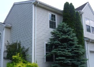 Casa en Remate en Somerville 08876 IROQUOIS TRL - Identificador: 4279108143