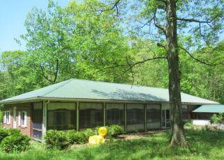 Casa en Remate en Friedens 15541 WELSH HILL RD - Identificador: 4279111213
