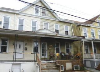 Casa en Remate en Trenton 08611 FRANKLIN ST - Identificador: 4279116926