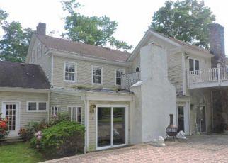 Casa en Remate en Titusville 08560 PLEASANT VALLEY RD - Identificador: 4279120867