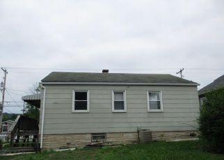 Casa en Remate en Lewistown 17044 SPRING ST - Identificador: 4279121738