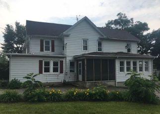 Casa en Remate en Landisville 08326 N HARDING HWY - Identificador: 4279128746