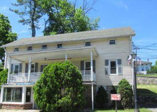 Casa en Remate en Blairstown 07825 MAIN ST - Identificador: 4279135308