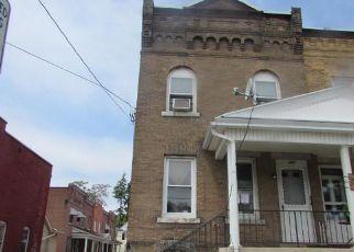 Casa en Remate en Scranton 18510 PRESCOTT AVE - Identificador: 4279136626