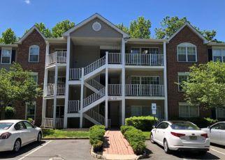 Casa en Remate en Trenton 8619 CHEVERNY CT - Identificador: 4279139695