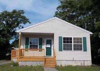 Casa en Remate en Bridgeton 08302 ELLIS ST - Identificador: 4279141437