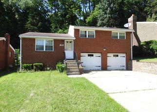 Casa en Remate en Pittsburgh 15235 RICHLAND DR - Identificador: 4279143636