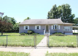 Casa en Remate en Paulsboro 08066 S CHESTNUT ST - Identificador: 4279144505