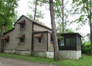 Casa en Remate en Mc Clure 17841 BLAIR LN - Identificador: 4279148895