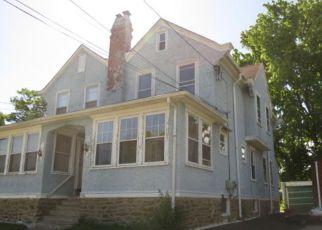Casa en Remate en Darby 19023 BROAD ST - Identificador: 4279151964