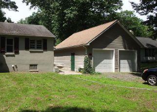 Casa en Remate en Joppa 21085 TRIMBLE RD - Identificador: 4279155907