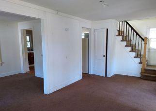 Casa en Remate en Denville 07834 W MAIN ST - Identificador: 4279160268