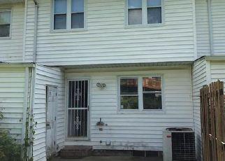 Casa en Remate en Gwynn Oak 21207 N ALTER ST - Identificador: 4279174734
