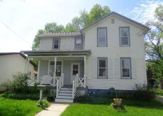 Casa en Remate en Watertown 53098 N MONROE ST - Identificador: 4279204960