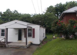 Casa en Remate en Vinton 24179 PINE ST - Identificador: 4279205835
