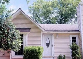 Casa en Remate en Virginia Beach 23462 CINNAMON RIDGE DR - Identificador: 4279207577