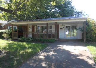 Casa en Remate en Danville 24540 WESTVIEW DR - Identificador: 4279211520