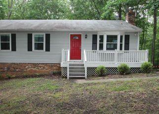 Casa en Remate en Spotsylvania 22551 TRAPP DR - Identificador: 4279216328
