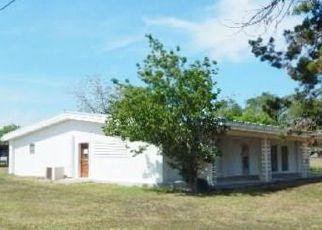 Casa en Remate en Mathis 78368 COUNTY ROAD 249 - Identificador: 4279224662
