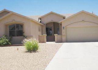 Casa en Remate en El Paso 79911 CAMINO DEL SOL - Identificador: 4279227729