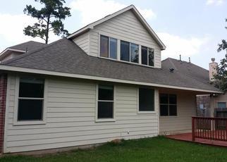 Casa en Remate en Spring 77373 BROAD TIMBERS DR - Identificador: 4279231666