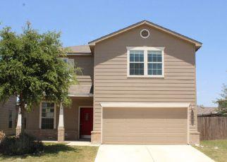 Casa en Remate en San Antonio 78254 PRESERVE TRL - Identificador: 4279232993