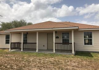 Casa en Remate en Odem 78370 COUNTY ROAD 1798 - Identificador: 4279233866