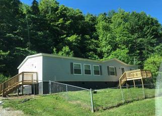 Casa en Remate en Dandridge 37725 SHROPSHIRE HOLLOW RD - Identificador: 4279234285