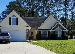 Casa en Remate en Myrtle Beach 29588 CAMDEN DR - Identificador: 4279239995