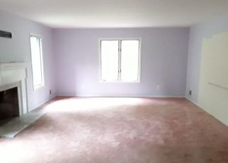 Casa en Remate en Hopewell 08525 APPLEWOOD DR - Identificador: 4279244361