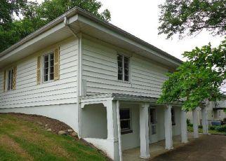 Casa en Remate en Massillon 44646 MILBURN RD NE - Identificador: 4279247429