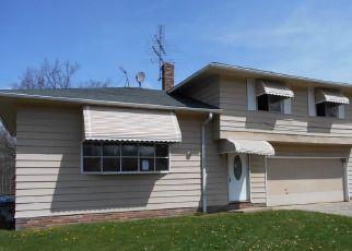 Casa en Remate en Wickliffe 44092 KENNEDY DR - Identificador: 4279248751