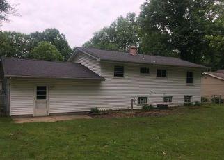 Casa en Remate en Youngstown 44511 ROBERT FROST DR - Identificador: 4279252691
