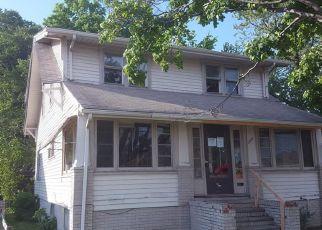 Casa en Remate en Painesville 44077 CHESTER ST - Identificador: 4279254435