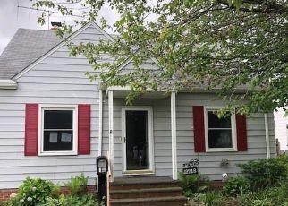 Casa en Remate en Eastlake 44095 LAKE SHORE BLVD - Identificador: 4279257509
