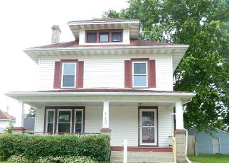 Casa en Remate en Springfield 45503 E CECIL ST - Identificador: 4279258826