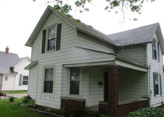 Casa en Remate en Swanton 43558 S MAIN ST - Identificador: 4279260572