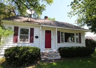Casa en Remate en Syracuse 13212 CHURCH ST - Identificador: 4279265385